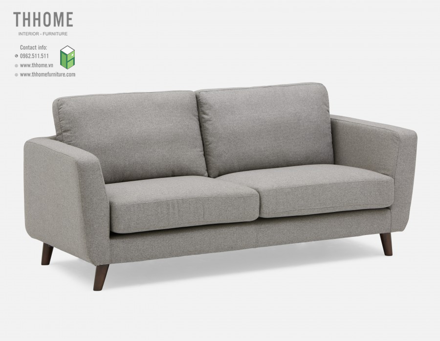 Sofa Băng TH - SN011